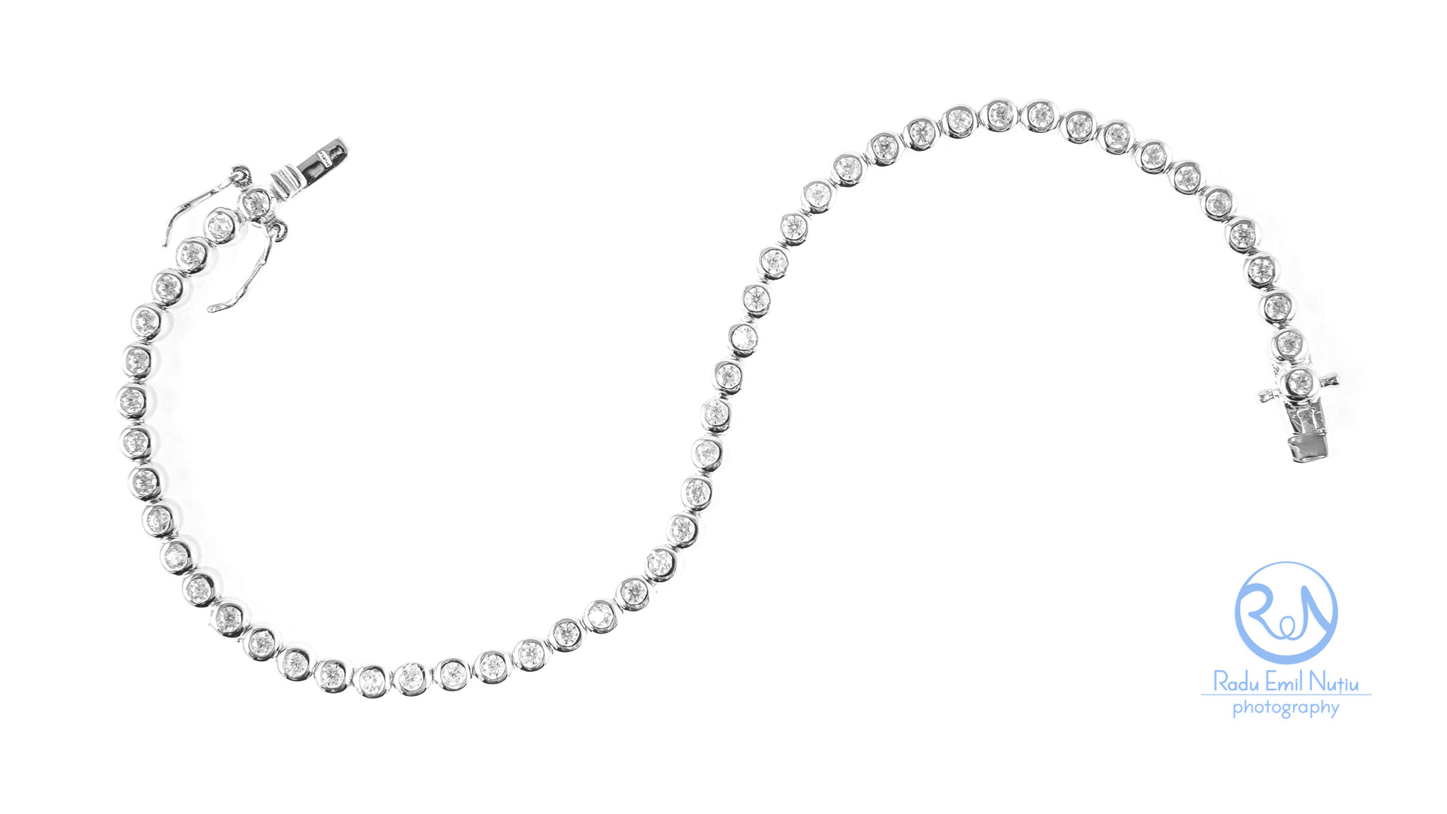 Jewerly bracelet