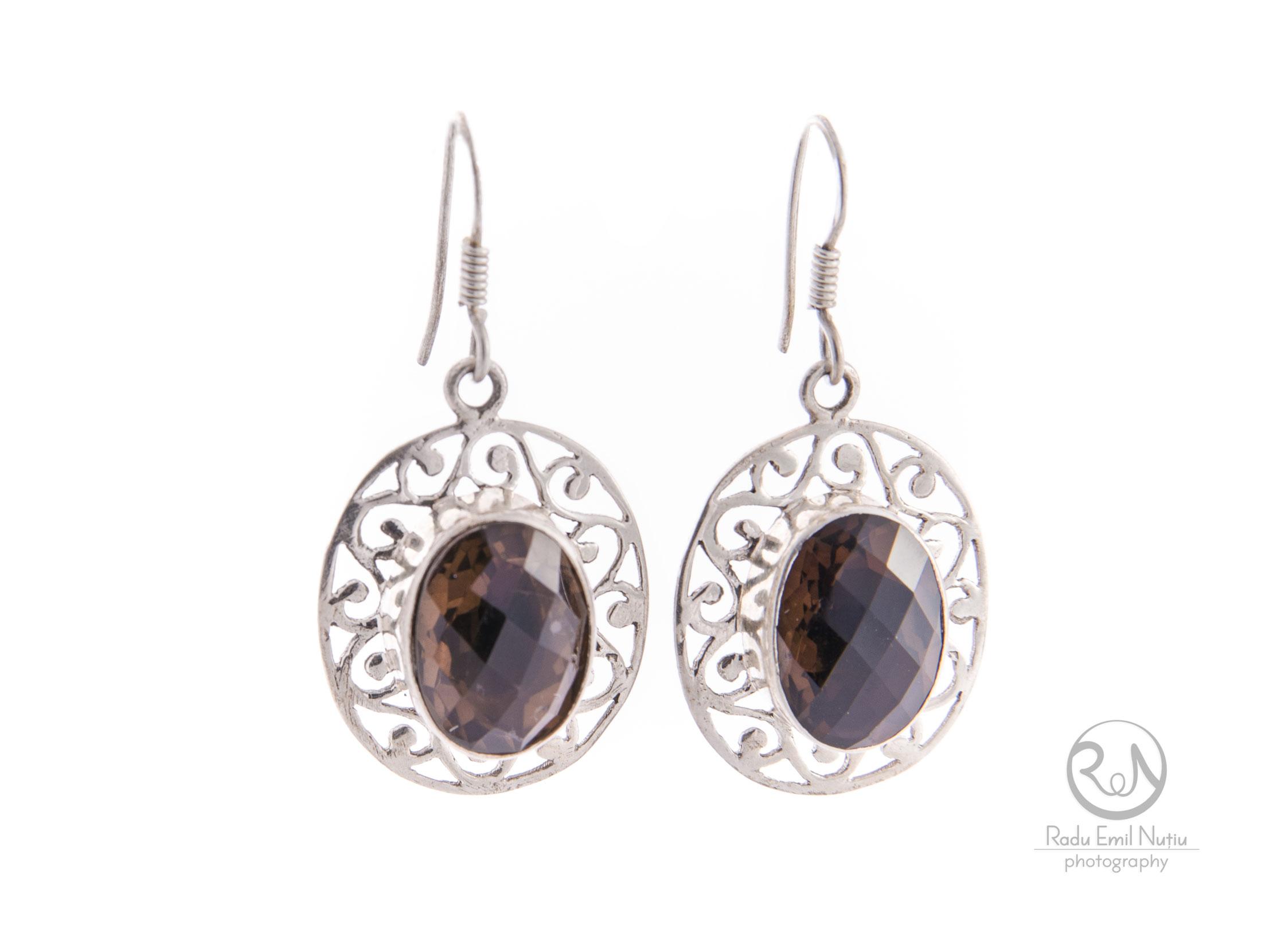 jewelry earrings set